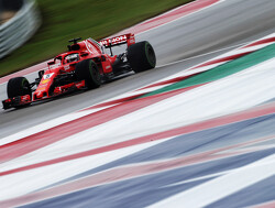 'Common sense' needed after 'wrong' penalty - Vettel