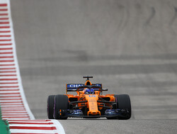 """Alonso unhappy with """"amateurs"""" in F1"""