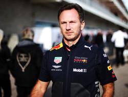 Horner vindt communicatie tussen Red Bull Racing en Honda essentieel