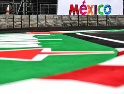 Schema persconferenties Grand Prix Mexico 2019