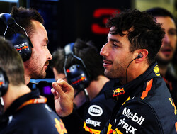 Webber 'concerned' by Ricciardo's Renault switch