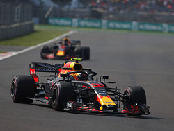 <strong>FP2:</strong> Verstappen stays ahead, Mercedes and Ferrari struggle