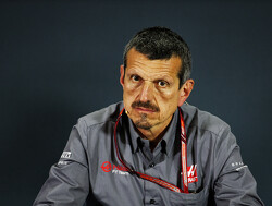 Steiner believes F1 stewards are making mistakes