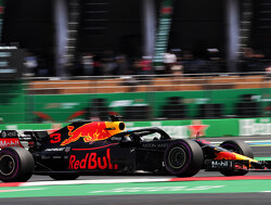 Ricciardo's pole lap came from nowhere - Horner