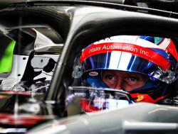 """Grosjean: """"Haas moet zichzelf weer verbeteren in 2019"""""""