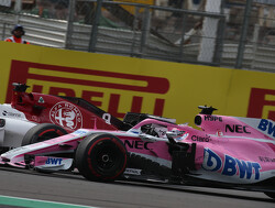 'Formule 1-team probeerde tevergeefs Brabham in 2019 terug te halen naar Formule 1'
