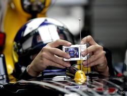 """David Coulthard: """"Ik moest stoppen en plaatsmaken voor nieuwe generatie"""""""