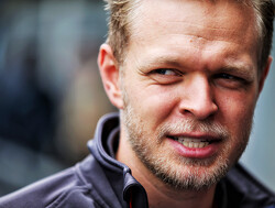 Magnussen: F1 so far from what I imagined