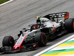 Steiner: Fourth place possible for Haas