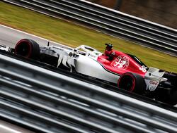 Officieel: Sauber F1 Team gaat per direct verder als Alfa Romeo Racing