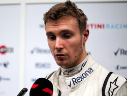 Sirotkin: Second F1 season 'look quite obvious'