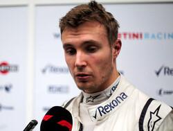 Renault bevestigt Sirotkin als reservecoureur voor 2019