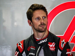Grosjean: F1 needs more teams like Haas