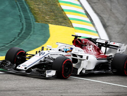 Ericsson aims to show Sauber what it will miss in 2019