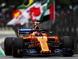 Vandoorne: Right time to leave McLaren