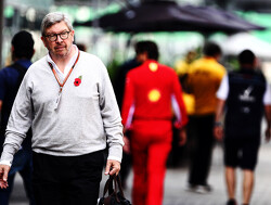 Brawn: F1 not into 'gimmicks' like reverse grids