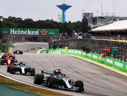 F1 plans to introduce a point for fastest lap in 2019
