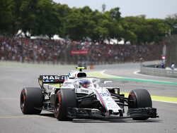 Brawn: Williams, McLaren slumps show F1 has no mercy