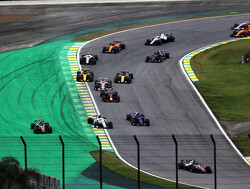 Sao Paolo denies it will lose 2020 Brazilian GP to Rio