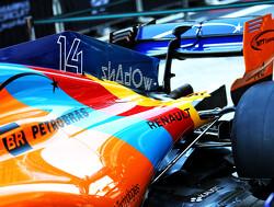 McLaren gebruikt Indianapolis 500 voor wereldwijde aantrekkingskracht