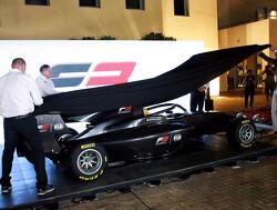 Technische Analyse: De nieuwe FIA Formule 3-auto voor 2019 ontleed