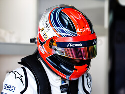 Kubica return a 'great human story' - Chandhok
