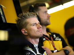 """Renault: """"Hülkenberg ziet duel met Ricciardo als kans om zich te bewijzen"""""""