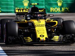 <strong>Overzicht:</strong> Coureurs en teams beoordeeld - Renault