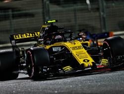 Renault stelt Jean-Dominique Senard aan als nieuwe voorzitter