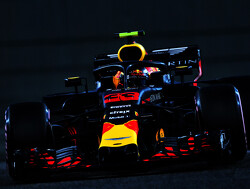Horner: 40kW of extra power was needed for Red Bull title challenge