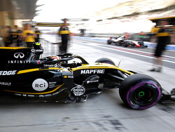 F1 teams turned down idea to scrap Q3 tyre rule