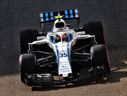 Sirotkin targeting 2020 F1 return