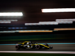 Renault optimistic over winter engine gains