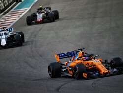 Alonso receives three penalty points for corner cutting