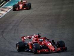 Ferrari 'Project 670' doorstaat crashtest