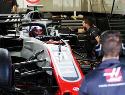 Steiner denkt dat het team van Haas andere teams irriteert