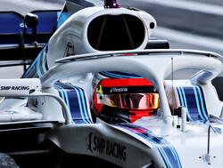 Bottas hoopt dat Williams de weg omhoog weer vindt