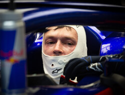 2019 will be Kvyat's 'last chance' in F1 - Todt