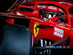 Ferrari has to find 'habit to win' mentality