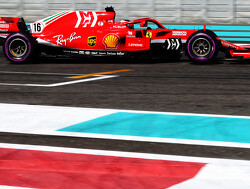 Ferrari plans to raise budget in 2019