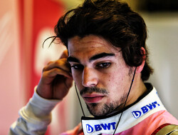 Stroll 'more consistent' after second F1 season