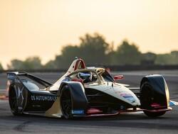 Voorbeschouwing Formule E-seizoen 2018-2019: Deel 3 - Coureurs en Formule E naar de 'Lage Landen'