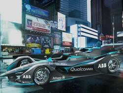 Voorbeschouwing Formule E-seizoen 2018-2019: Deel 1 - Van start met een nieuwe auto