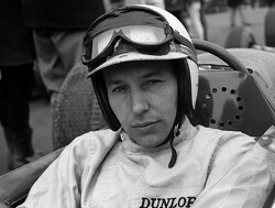 Historie: The second chance: Deel 5 John Surtees - De man die de angstaanjagende sportscar-crash op Mosport overleefde (1965)