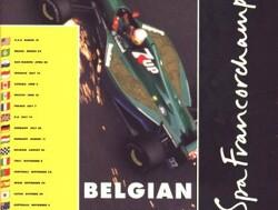 Historie: Michael Schumacher Special: Deel 2 - Spectaculair debuut en zijn beginperiode bij Benetton