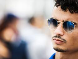 """Wehrlein: """"Ik heb geen interesse in terugkeer bij achterhoedeteam in Formule 1"""""""