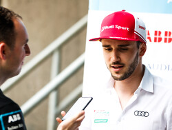 Abt to remain at Audi for 2019/20 season