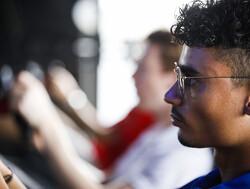"Wehrlein: ""Vettel en Ferrari verdienen wereldtitels in 2019"""