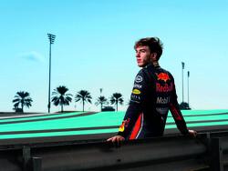 'FuturoCoin dicht bij sponsoring Williams voor deal met Red Bull'