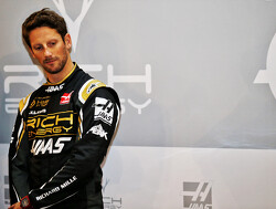 Grosjean: No surprise race winners before 2021